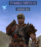 Adamian
