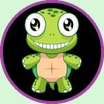 turtle.vanilla