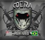 COBRA REVOLTED