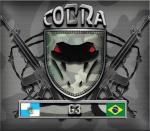 COBRA G3