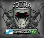 COBRA SWAGGER