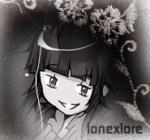 LonexLore