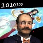 1010100