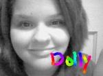 Dollymay