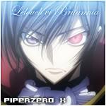 Piperzero_X
