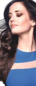 Lucía Blaquier