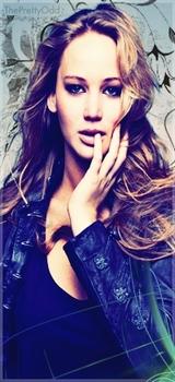 Alessandra Carter