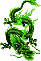 greendragon_ng