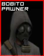 Bobito Pawner