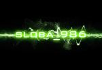 sloba_986