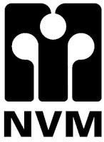 TVNvm