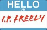 I.P. Freely
