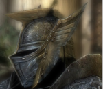 knight55