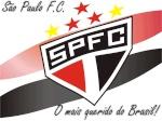São Paulo F.C