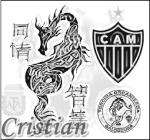 Cristian F.