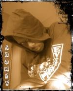 Adoney Shark