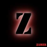 Zamer