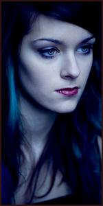 Elizabeth Blair