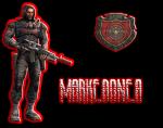 MarkedOne8