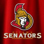 SenatorsMalaga