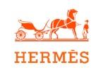 hfbc  Hermès