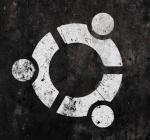 |WM|Linux