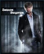 Jason Seyron
