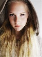 Cecilia Philippa Brunhild