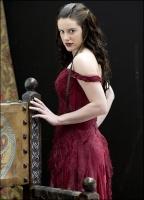 Jacquelyn Canterburyst