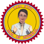ElDi's Seal