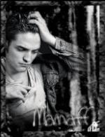 mamaff