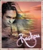 rachou467
