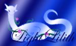 LightLilith