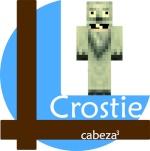 crostie