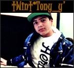 †Win†®Tony_y'