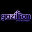 Gazillion BOT