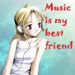 Ebony_Music2779