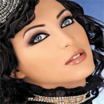 اكتب اسم مطرب انت بتحبه واللي بعدك يكتب ليه مقطع من اغانيه
