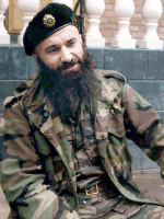 Checheno