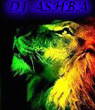 DJ Ashba
