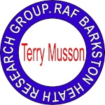 Terry Musson