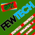 FewTech