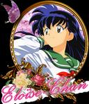 Eloïse-Chan