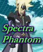 Spectra Phantom