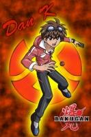 Dan K