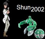 Shun 2002