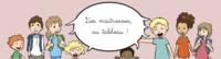 Maicresse Emilie