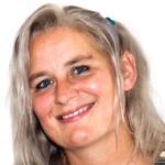 Patricia lindeboom