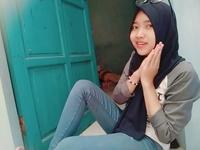 tiyas99