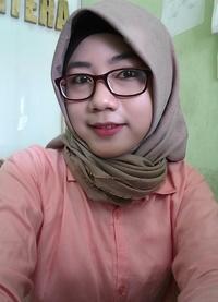 Siti Romlah